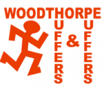 Woodthorpe Huffers & Puffers logo