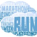 Will I run a marathon?