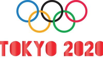 An Olympics timeline – women's running