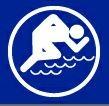 Logo of Holme Pierrepont Running Club