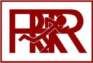 Redhill Road Runners logo